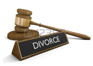 Clearwater divorce attorney