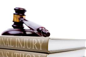 Indiana's Personal Injury Attorney