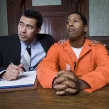 San Diego Criminal Lawyers