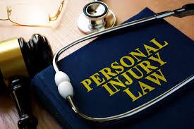 Personal injury attorney Alabama